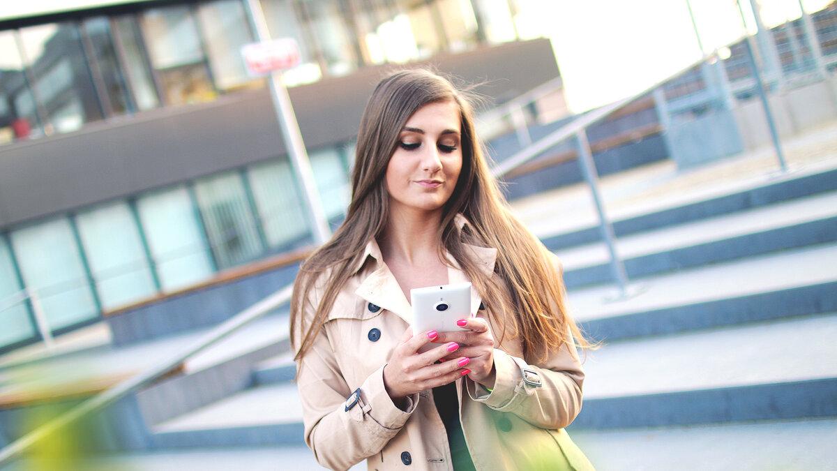 Sexting Conversations? (Screenshots) | SextLocal