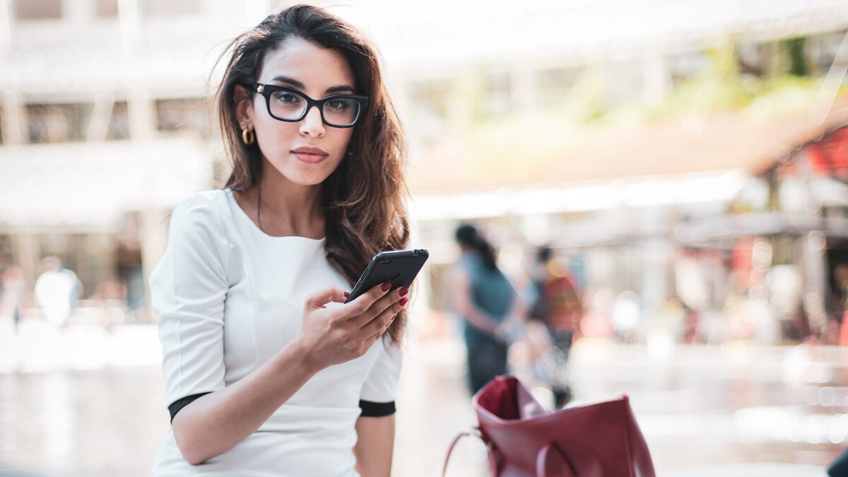 Hot girls google hangouts Google Hangouts Sexting Guide Sextlocal